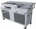 Perfect Binder Machine PB-50 B