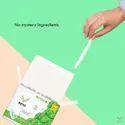 Herbal Napkin