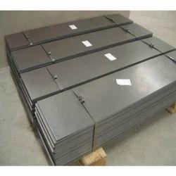 K-500 Monel Sheets