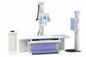 High Frequency X-ray Radiography System