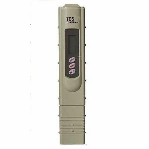 Digital TDS Meter Tester