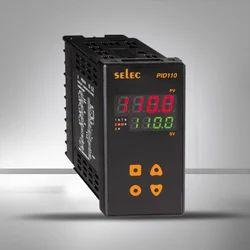 Selec PID110 Temperature Controller