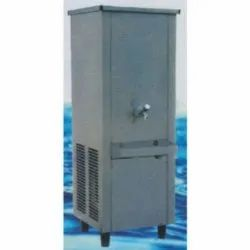 50 L Industrial Water Cooler