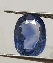 Natural unheated untreated ceylon sapphire