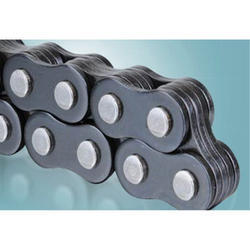 Max Bl Series Chain