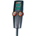 R30 Remote Controller