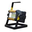 3 Modes Waterproof Rechargeable Floodlight