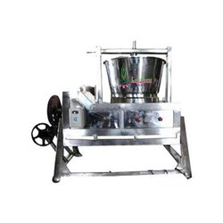 Sweets Making Machine 20 KG
