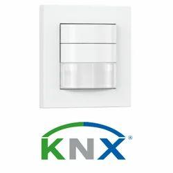 KNX Detectors