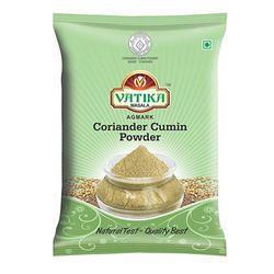 Vatika Coriander Cumin Powder
