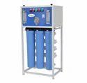 Natraj Aqua Alkaline Commercial Green R.O :- 50Ltr / Hour ( 50% Recovery )