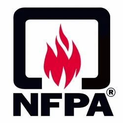 Engineering NFPA Design Services