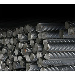 JSW MS TMT Bars