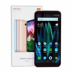 Xiaomi Y2 Mobile Phone