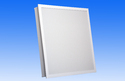 GRE Pharma Panel Light 48W