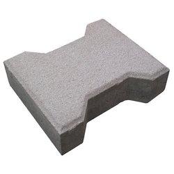 RCC Paver Block
