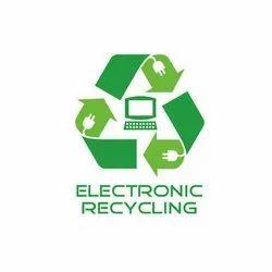 EPR Registration Service For IT & Telecommunication Equipment