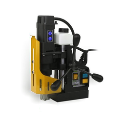 KPT Magnetic Drilling Machine