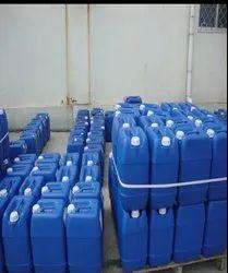 Benzalkonium Chloride 80 %, ( BZK, BKC, BAC)