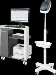 NEUROPLOT EEG Machine