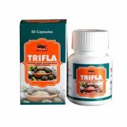 Trifla Herbal Capsule