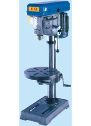 Gear Transmission Auto Feed Drilling Machines