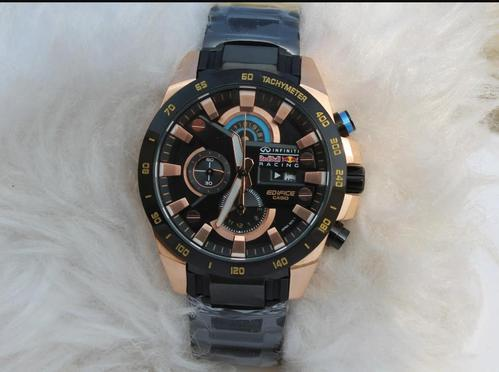0708a3f93 Casio Edifice Watch For Men's at Rs 100 /piece | Casio Gshock Mens ...