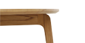 Centre Table - Dwell Centre Table