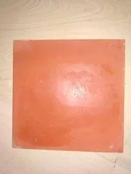 Red Sifa Tile