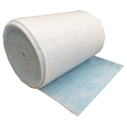 Synthetic Roll Filter Cloth