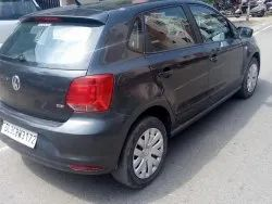 Diesel Volkswagen Polo Used Car