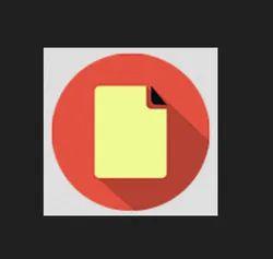 Letterhead Design Service