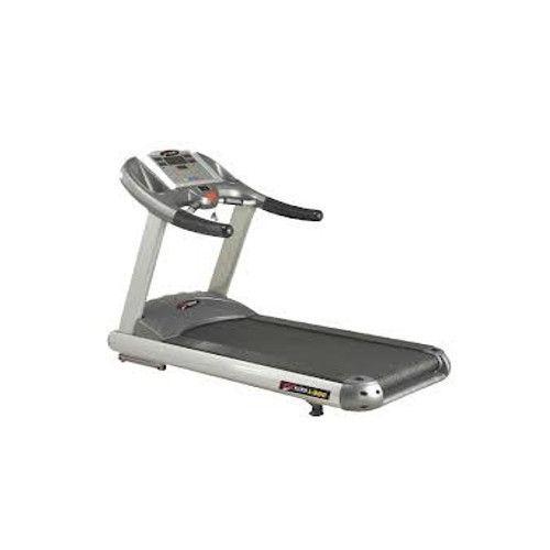 Gym & Health Club Equipments - Smith Machine Wit Counter Balance