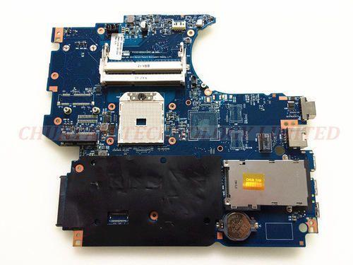 HP Probook 4535S 6050A2426501 MB A03 Laptop Motherboard Hp Probook