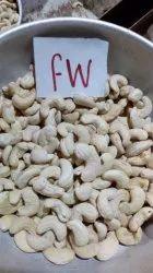 Cashew Nut  FW