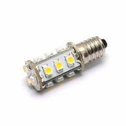 Cool White Mini LED Light