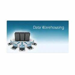Data Warehousing Consultancy Services