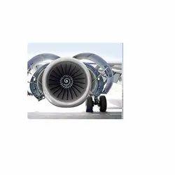 Micro Epsilon Aerospace