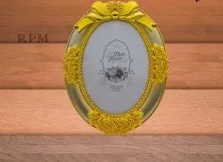 Wx 855-856 Photo Frame