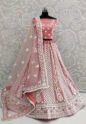 Pr Fashion Launched Lovely Heavy Designer Lehenga Choli