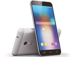 Motorola Mobile Repairing
