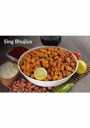 Sing Bhujiya