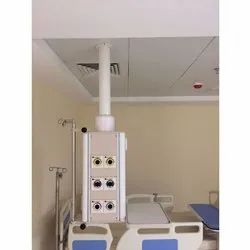 ICU Ceiling Mounted Pendant