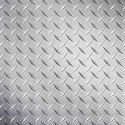 SS Checker Sheets