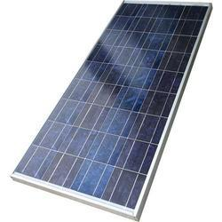 Goldi Green Solar Panels Buy And Check Prices Online For
