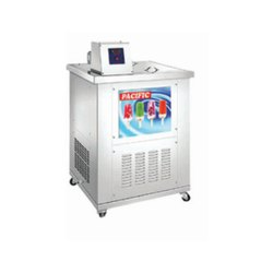 PM-02M Popsicle Making Machine