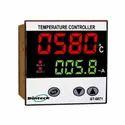 ST6871 Temperature Controller