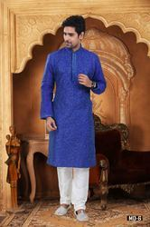 Ethnic Wear Kurta Payjma
