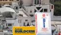 Ambuja Buildcem Cement, Packaging Type: Hdpe