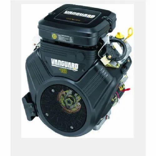 Vanguard Engine - Vanguard 37 hp EFI Engine Manufacturer